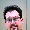 /~shared/avatars/32443209764489/avatar_1.img