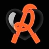 /~shared/avatars/32477944769152/avatar_1.img