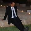 /~shared/avatars/32510669076066/avatar_1.img
