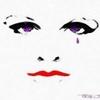 /~shared/avatars/32511466255475/avatar_1.img