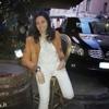 /~shared/avatars/3253784061447/avatar_1.img