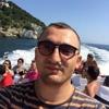 /~shared/avatars/32548337647007/avatar_1.img
