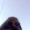 /~shared/avatars/32560809114455/avatar_1.img