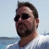 /~shared/avatars/32575138112796/avatar_1.img