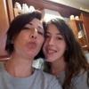 /~shared/avatars/32579137949286/avatar_1.img