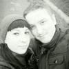 /~shared/avatars/32616280529036/avatar_1.img