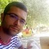 /~shared/avatars/32629391003466/avatar_1.img