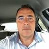 /~shared/avatars/32652868869555/avatar_1.img