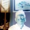 /~shared/avatars/32661252259119/avatar_1.img