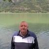 /~shared/avatars/32692958078467/avatar_1.img