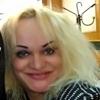/~shared/avatars/32738256595109/avatar_1.img