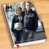 /~shared/avatars/32755219785130/avatar_1.img