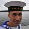 /~shared/avatars/32827053199569/avatar_1.img