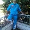 /~shared/avatars/32854899704179/avatar_1.img