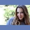 /~shared/avatars/32863222469111/avatar_1.img