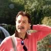 /~shared/avatars/32875983586735/avatar_1.img