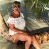 /~shared/avatars/32885792995643/avatar_1.img