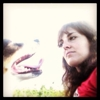/~shared/avatars/32900543473191/avatar_1.img
