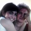 /~shared/avatars/3293126425671/avatar_1.img