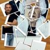 /~shared/avatars/33101601255895/avatar_1.img