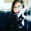 /~shared/avatars/33109836635711/avatar_1.img
