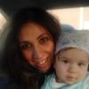 /~shared/avatars/33157970674960/avatar_1.img