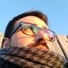 /~shared/avatars/33180772242036/avatar_1.img