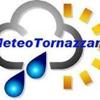 /~shared/avatars/3318443205064/avatar_1.img
