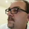 /~shared/avatars/33244289355295/avatar_1.img