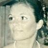 /~shared/avatars/33249865064309/avatar_1.img
