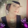 /~shared/avatars/33284739341425/avatar_1.img