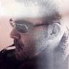 /~shared/avatars/33374728470706/avatar_1.img