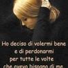 /~shared/avatars/33401244918850/avatar_1.img