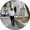 /~shared/avatars/33470290990656/avatar_1.img