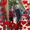 /~shared/avatars/33487116239431/avatar_1.img