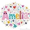 /~shared/avatars/33560757775489/avatar_1.img