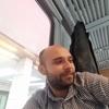 /~shared/avatars/33596221187475/avatar_1.img