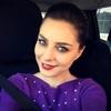 Avatar di Andreea Ionica