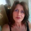 /~shared/avatars/33828570740522/avatar_1.img