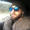 /~shared/avatars/33833088355436/avatar_1.img