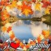 /~shared/avatars/33864406993211/avatar_1.img