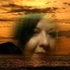/~shared/avatars/33913142640658/avatar_1.img