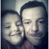 /~shared/avatars/33934749888604/avatar_1.img