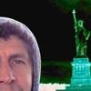 /~shared/avatars/33952116006482/avatar_1.img