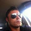 /~shared/avatars/34037484033096/avatar_1.img