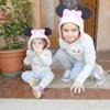 /~shared/avatars/34133859019746/avatar_1.img