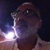 /~shared/avatars/3418295707283/avatar_1.img