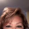 /~shared/avatars/3434872866696/avatar_1.img