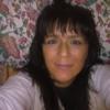 /~shared/avatars/34357022023397/avatar_1.img