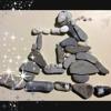 /~shared/avatars/34368235421839/avatar_1.img
